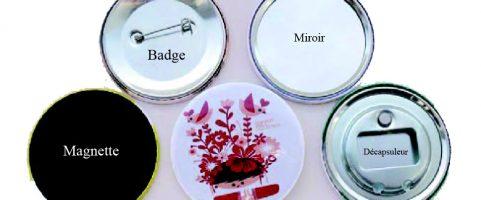 badge quadri