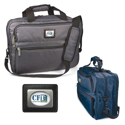 bagage cft