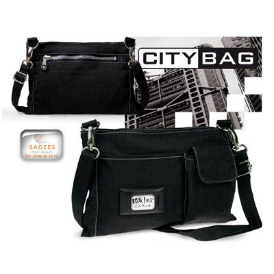 sac citybag