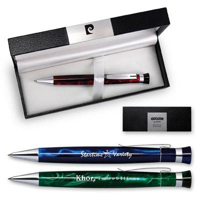stylo prestige