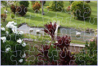 puzzle perso