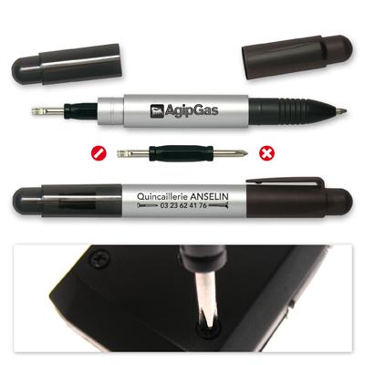 stylo doblo