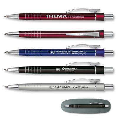stylo monaco