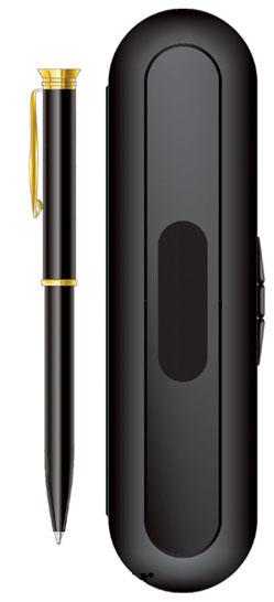 stylo chambord