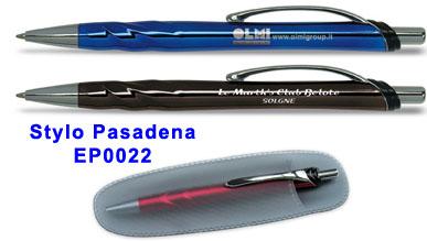 stylo pasadena