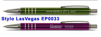 stylo las vegas