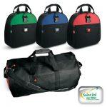 sac de voyage handy