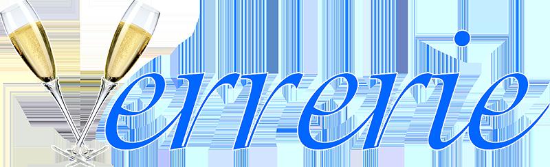 Verrerie