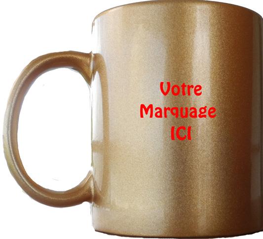 Mug or