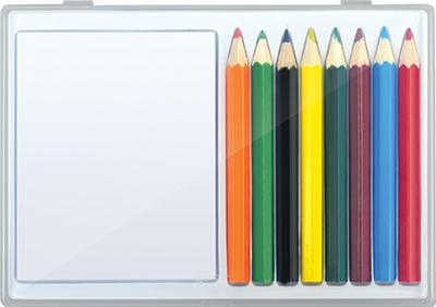 boite_crayon_couleur