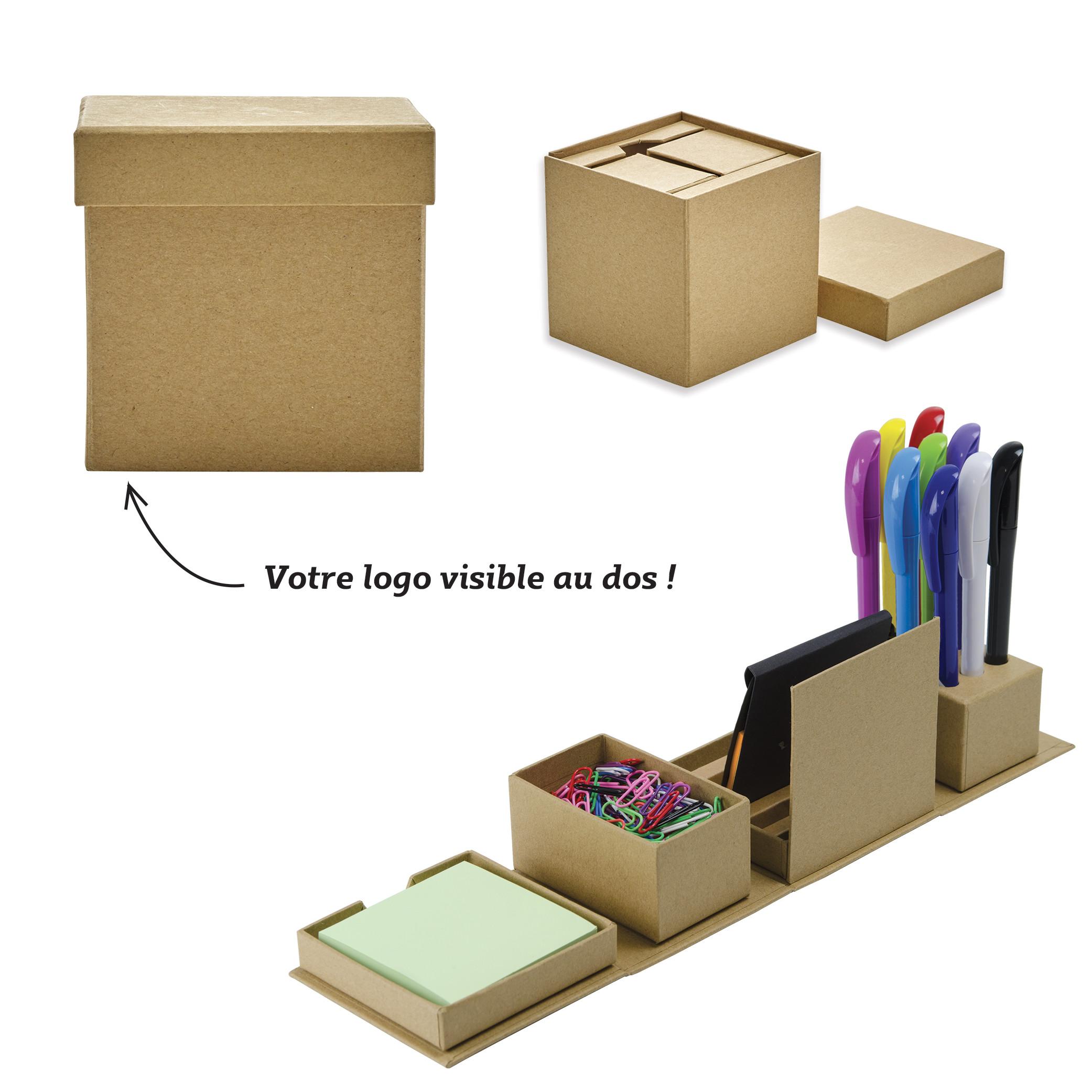 articles de bureau jol 39 imprim. Black Bedroom Furniture Sets. Home Design Ideas