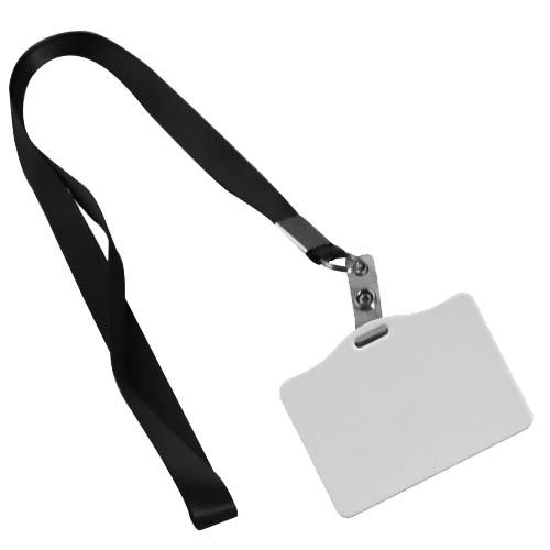 badge_noir_polymere